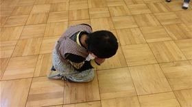 ★幼稚園@川越市・ふじみ野市・さいたま市CIMG3239