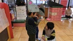 ★幼稚園@川越市・ふじみ野市・さいたま市CIMG3246