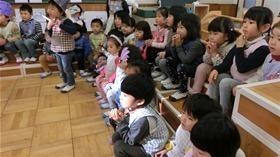 ★幼稚園@川越市・ふじみ野市・さいたま市CIMG3248