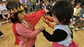 ★幼稚園@川越市・ふじみ野市・さいたま市CIMG3274