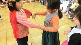 ★幼稚園@川越市・ふじみ野市・さいたま市CIMG3276