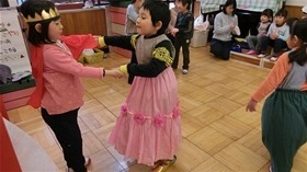 ★幼稚園@川越市・ふじみ野市・さいたま市CIMG3281