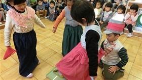 ★幼稚園@川越市・ふじみ野市・さいたま市CIMG3299