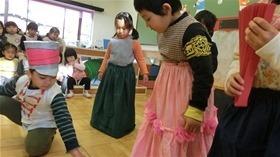 ★幼稚園@川越市・ふじみ野市・さいたま市CIMG3302