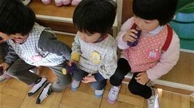★幼稚園@川越市・ふじみ野市・さいたま市CIMG3339