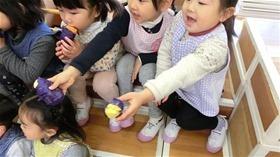 ★幼稚園@川越市・ふじみ野市・さいたま市CIMG3341