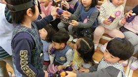 ★幼稚園@川越市・ふじみ野市・さいたま市CIMG3349