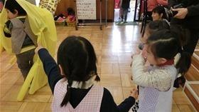 ★幼稚園@川越市・ふじみ野市・さいたま市CIMG3390