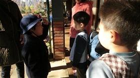 ★幼稚園@川越市・ふじみ野市・さいたま市CIMG3523