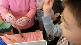 ★幼稚園@川越市・ふじみ野市・さいたま市CIMG3536