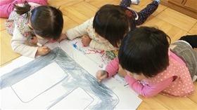 ★幼稚園@川越市・ふじみ野市・さいたま市CIMG3579
