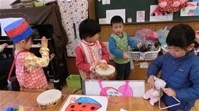 ★幼稚園@川越市・ふじみ野市・さいたま市CIMG3595