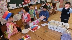 ★幼稚園@川越市・ふじみ野市・さいたま市CIMG3600