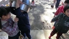 ★幼稚園@川越市・ふじみ野市・さいたま市CIMG3621