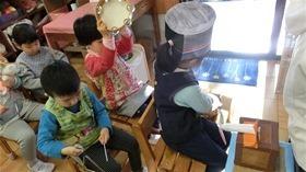 ★幼稚園@川越市・ふじみ野市・さいたま市CIMG3639