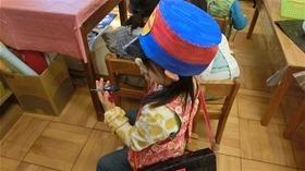 ★幼稚園@川越市・ふじみ野市・さいたま市CIMG3643