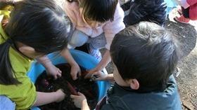 ★幼稚園@川越市・ふじみ野市・さいたま市CIMG3664