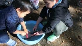 ★幼稚園@川越市・ふじみ野市・さいたま市CIMG3673