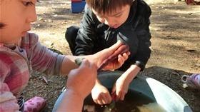★幼稚園@川越市・ふじみ野市・さいたま市CIMG3675