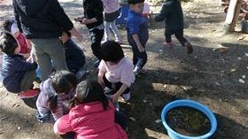 ★幼稚園@川越市・ふじみ野市・さいたま市CIMG3695