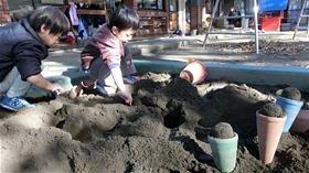 ★幼稚園@川越市・ふじみ野市・さいたま市CIMG3726