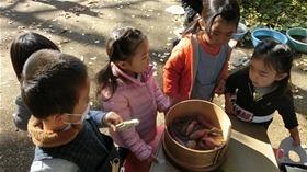 ★幼稚園@川越市・ふじみ野市・さいたま市CIMG3775
