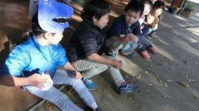 ★幼稚園@川越市・ふじみ野市・さいたま市CIMG3815
