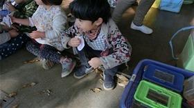 ★幼稚園@川越市・ふじみ野市・さいたま市CIMG3816