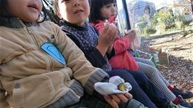 ★幼稚園@川越市・ふじみ野市・さいたま市CIMG3818