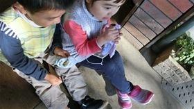★幼稚園@川越市・ふじみ野市・さいたま市CIMG3845