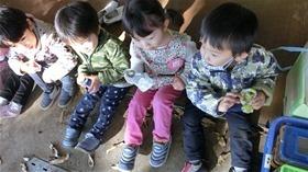 ★幼稚園@川越市・ふじみ野市・さいたま市CIMG3857