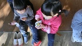 ★幼稚園@川越市・ふじみ野市・さいたま市CIMG3859