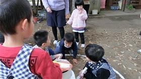 ★幼稚園@川越市・ふじみ野市・さいたま市CIMG4070