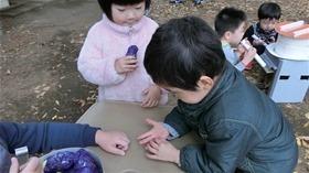 ★幼稚園@川越市・ふじみ野市・さいたま市CIMG4077