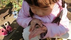 ★幼稚園@川越市・ふじみ野市・さいたま市CIMG4173