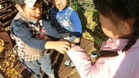 ★幼稚園@川越市・ふじみ野市・さいたま市CIMG4175
