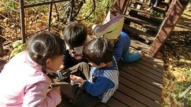 ★幼稚園@川越市・ふじみ野市・さいたま市CIMG4179