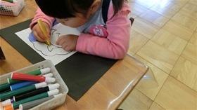 ★幼稚園@川越市・ふじみ野市・さいたま市CIMG4370