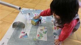 ★幼稚園@川越市・ふじみ野市・さいたま市CIMG4383