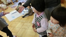 ★幼稚園@川越市・ふじみ野市・さいたま市CIMG4403