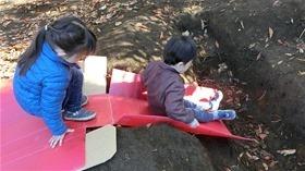 ★幼稚園@川越市・ふじみ野市・さいたま市CIMG4448