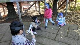★幼稚園@川越市・ふじみ野市・さいたま市CIMG4542