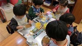 ★幼稚園@川越市・ふじみ野市・さいたま市CIMG4592