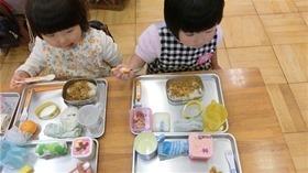★幼稚園@川越市・ふじみ野市・さいたま市CIMG4601
