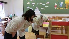 ★幼稚園@川越市・ふじみ野市・さいたま市CIMG4612