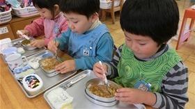★幼稚園@川越市・ふじみ野市・さいたま市CIMG4616
