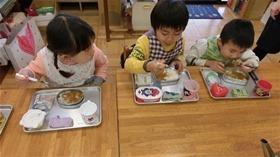 ★幼稚園@川越市・ふじみ野市・さいたま市CIMG4617