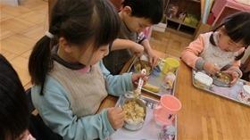 ★幼稚園@川越市・ふじみ野市・さいたま市CIMG4621