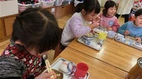 ★幼稚園@川越市・ふじみ野市・さいたま市CIMG4624