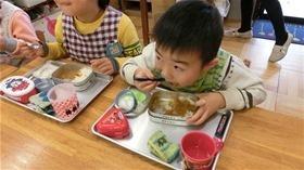 ★幼稚園@川越市・ふじみ野市・さいたま市CIMG4625